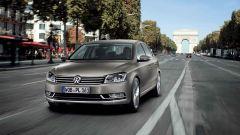 Volkswagen Passat 2011 - Immagine: 34