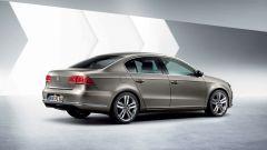 Volkswagen Passat 2011 - Immagine: 43