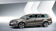 Volkswagen Passat 2011 - Immagine: 45