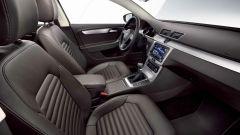 Volkswagen Passat 2011 - Immagine: 50