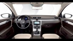 Volkswagen Passat 2011 - Immagine: 48