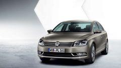 Volkswagen Passat 2011 - Immagine: 42