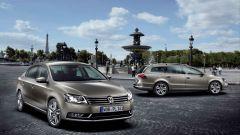 Volkswagen Passat 2011 - Immagine: 40