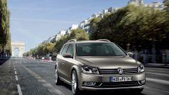 Volkswagen Passat 2011 - Immagine: 38