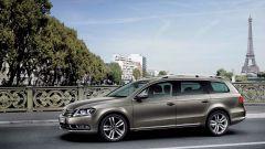 Volkswagen Passat 2011 - Immagine: 35