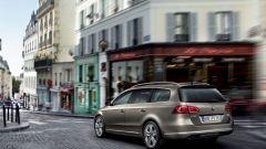 Volkswagen Passat 2011 - Immagine: 41