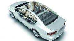 Volkswagen Passat 2011 - Immagine: 33
