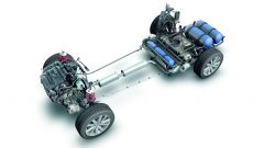 Volkswagen Passat 2011 - Immagine: 32