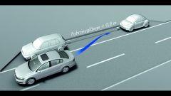 Volkswagen Passat 2011 - Immagine: 20