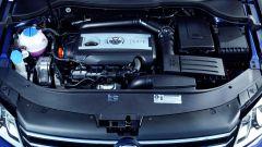 Volkswagen Passat 2011 - Immagine: 53