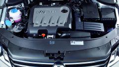Volkswagen Passat 2011 - Immagine: 52