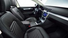 Volkswagen Passat 2011 - Immagine: 49