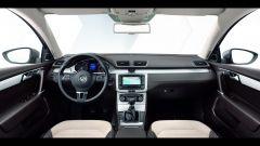 Volkswagen Passat 2011 - Immagine: 47