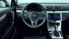 Volkswagen Passat 2011 - Immagine: 51