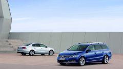 Volkswagen Passat 2011 - Immagine: 9