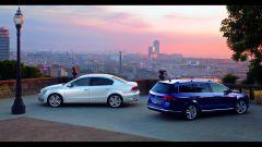 Volkswagen Passat 2011 - Immagine: 10