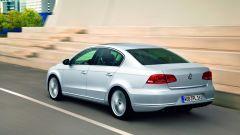 Volkswagen Passat 2011 - Immagine: 4
