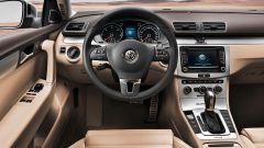 Volkswagen Passat Alltrack  - Immagine: 11