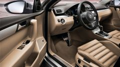 Volkswagen Passat Alltrack  - Immagine: 12