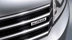 Volkswagen Passat Alltrack  - Immagine: 7