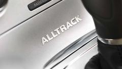 Volkswagen Passat Alltrack  - Immagine: 9
