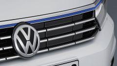 Volkswagen Passat GTE - Immagine: 10