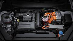 Volkswagen Passat GTE - Immagine: 12