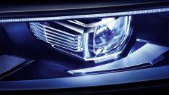 Volkswagen Phideon, nuova ammiraglia per il mercato cinese - Immagine: 1