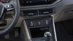 Volkswagen Polo 1.0 TGI, il metano ti da una mano - Immagine: 11