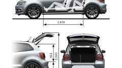 Volkswagen Polo 2014 - Immagine: 29