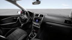 Volkswagen Polo 2014 - Immagine: 27