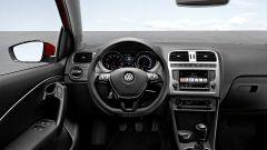 Volkswagen Polo 2014 - Immagine: 26