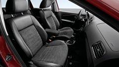 Volkswagen Polo 2014 - Immagine: 28