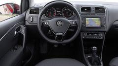 Volkswagen Polo 2014 - Immagine: 4