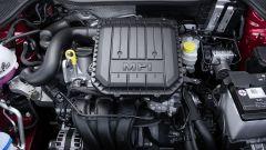 Volkswagen Polo 2014 - Immagine: 3