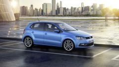Volkswagen Polo 2014 - Immagine: 25