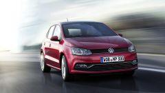Volkswagen Polo 2014 - Immagine: 18
