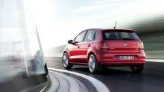 Volkswagen Polo 2014 - Immagine: 20