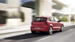 Volkswagen Polo 2014 - Immagine: 22