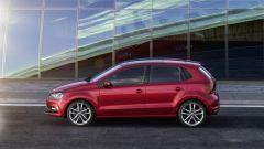 Volkswagen Polo 2014 - Immagine: 17