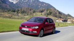 Volkswagen Polo 2014 - Immagine: 16