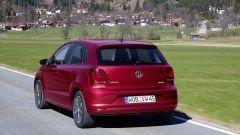 Volkswagen Polo 2014 - Immagine: 15