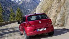 Volkswagen Polo 2014 - Immagine: 6