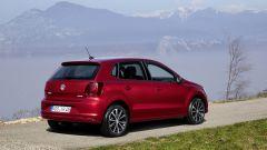 Volkswagen Polo 2014 - Immagine: 11