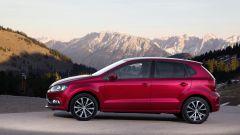 Volkswagen Polo 2014 - Immagine: 9