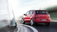 Volkswagen Polo 2014 - Immagine: 19