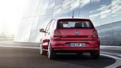 Volkswagen Polo 2014 - Immagine: 14