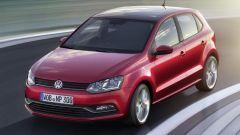 Volkswagen Polo 2014 - Immagine: 13