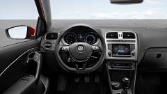 Volkswagen Polo 2014 - Immagine: 12