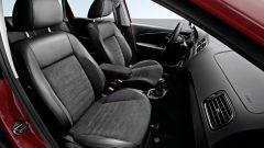Volkswagen Polo 2014 - Immagine: 7